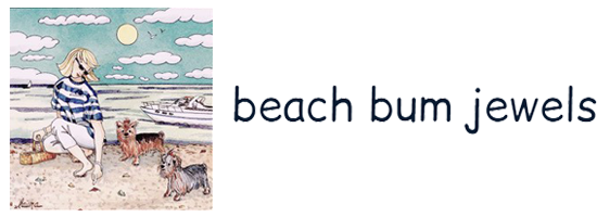 beachbumjewels logo